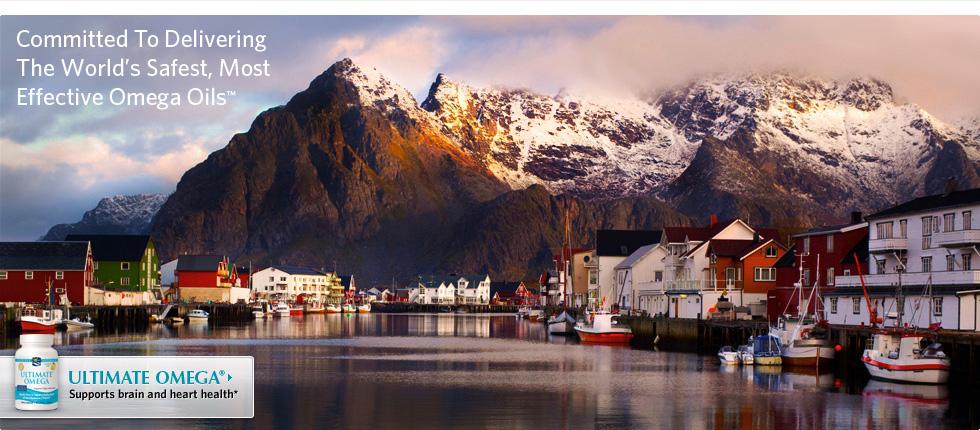 http://www.nordicnaturals.com/images/newPortal_home2_consRet.jpg