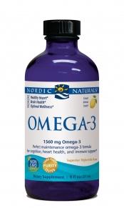 Omega 3 non concentrates for Non fish omega 3