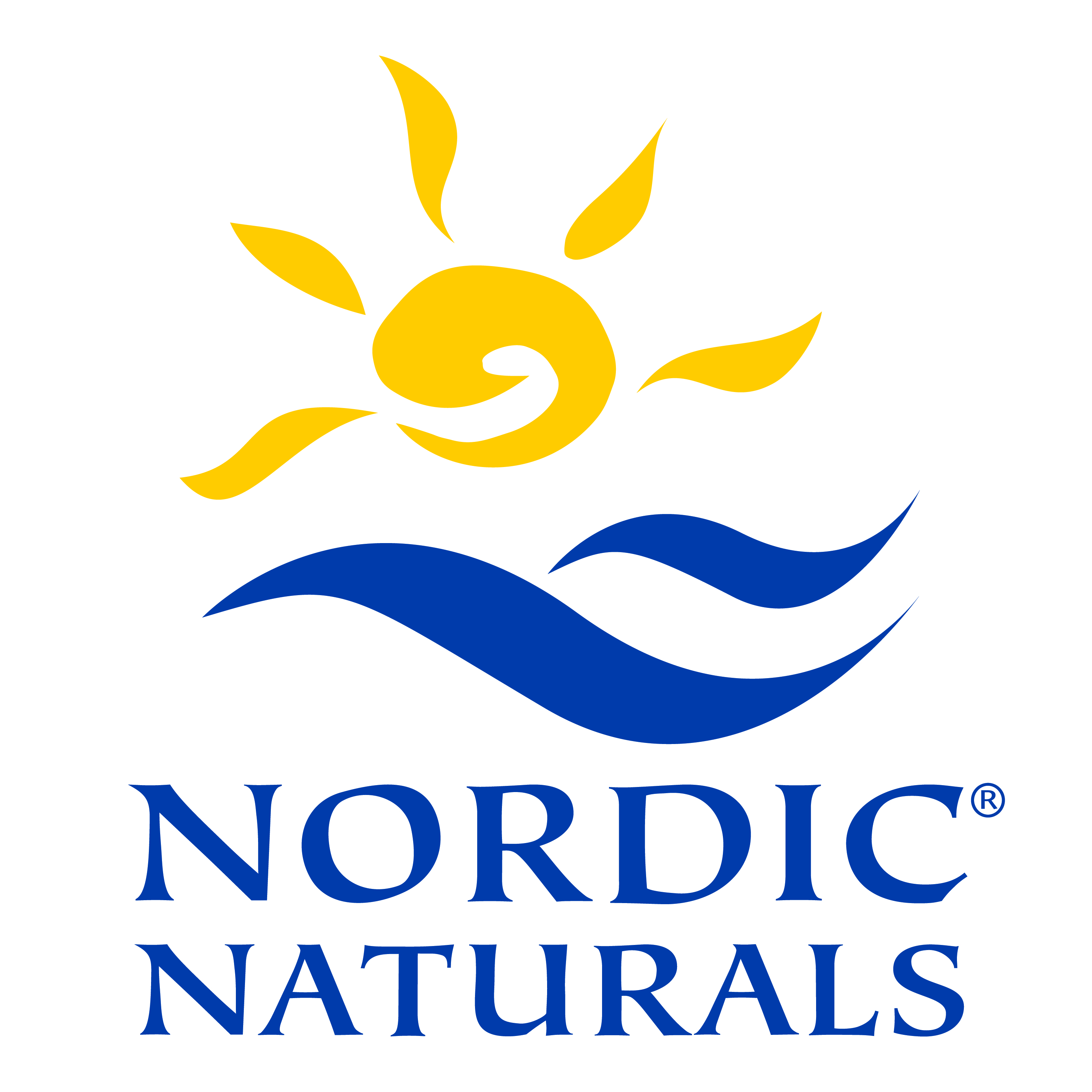 Go to Nordic Naturals.